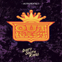 Dirty South Kings (Instrumentals)