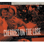 Cherries On The Lose Vol.3-28 First Recordings