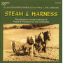 Steam and Harness