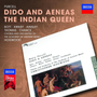 Dido And Aeneas/The Indian Queen
