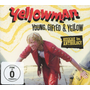 Young,Gifted And Yellow (2CD+DVD)