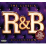 Classic R&B Collection [Sony Music]