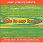 THIS IS MY HOUSE-VOL.2