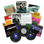 Fritz Reiner-The Compl.Columbia Album Collection
