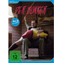 Alive AG Der Bunker (2-Disc Special Edition) Blu-ray