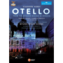 Verdi: Otello [Video]
