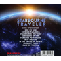 Starbourne Traveler