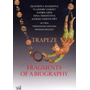 Trapeze; Fragments of a biography [DVD Video]