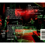 Live From Outer Space (2CD-Digipak)