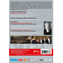 Beethoven: Symphony No. 9 - Discovering Beethoven [Video]
