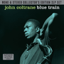 Blue Train [Not Now]