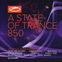 State of Trance 850