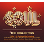Soul-The Collection