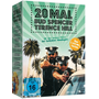 20 MAL BUD SPENCER UND TERENCE HILL
