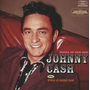 Songs Of Our Soil/Hymns By J.Cash