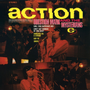 Action =Coloured=