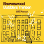 Brownswood Bubblers Thirteen: Compiled by Gilles Peterson