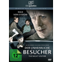 Alive AG 6414397 movie/video DVD German, English