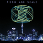Fish And Scale