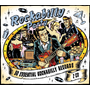 Rockabilly Party [My Kind of Music]