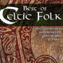 Best of Celtic Folk [2006]
