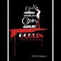 Goblin: Seven Notes In Red (Hardback)