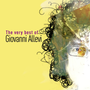 The Very Best Of G. Allevi - 3 CD