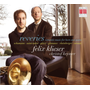 Reveries: Romantic Music for Horn & Piano