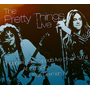 Live on Air at the BBC & Other Transmissions 1974-1975