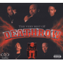Very Best of Death Row