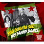 You Oughta See My Fanny Dance 1935-42