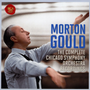 The Chicago Symphony Orchestra Recordings