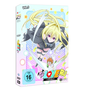 To Love Ru: Trouble-Vol.3 (DVD Edition)