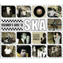 Beginners Guide to Ska