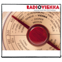 Radio Vienna-Sounds from the 21st Century
