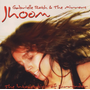 Jhoom: The Intoxication of Surrender