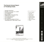 The Second Annual Report Of Throbbing Gristle/2CD