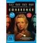 Coherence (Blu-ray) (Limited S