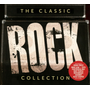 Classic Rock Collection [Sony Music]