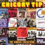Cherry Red Records The Singles Collection