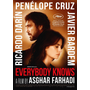 Everybody knows (F)