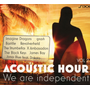 Acoustic Hour Vol.2-We Are Independent