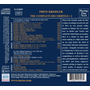 The Complete Recordings Vol.2