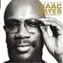 The Ultimate Isaac Hayes-Can You Dig It? (Lim.Edt)