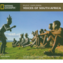 VOICES OF SOUTH AFRICA
