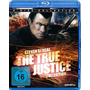 The True Justice Collection-6-Disc Collection