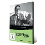 The Collector Costakis