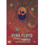 Pink Floyd Live at Pompeii-The Directors Cut