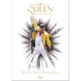 Rock You from Rio [DVD]