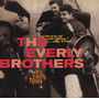 The Everly Brothers/It's Everly